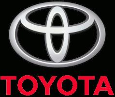 Toyota Australia
