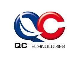 QC Technologies