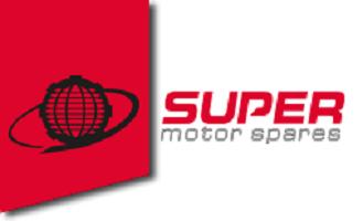 Super Motor Spares